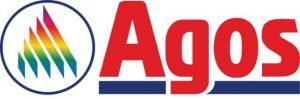 agos[1]